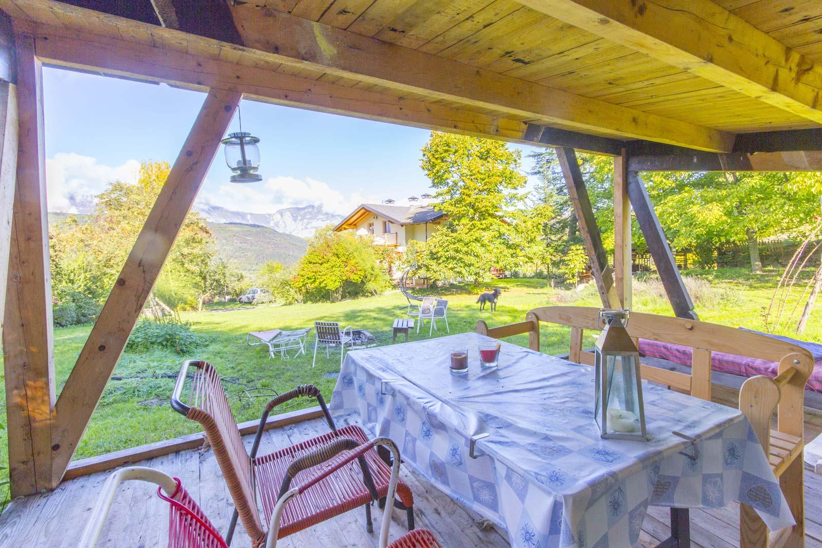 Apartments Holiday Climbing Lake Garda