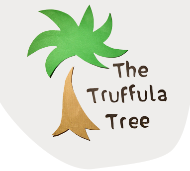 the-truffula-tree