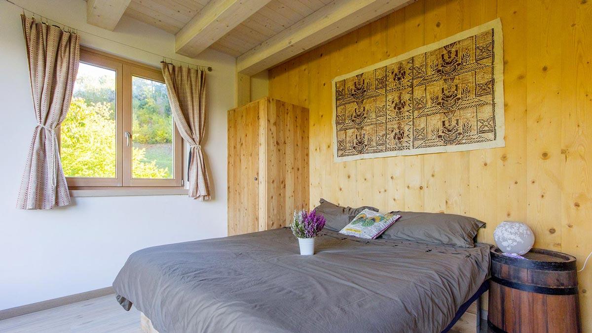 Zimmer Wohnung Gardasee